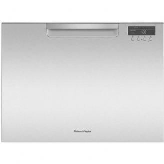 Fisher & Paykel DD60SCTHX9  Single DishDrawer Dishwasher Tall